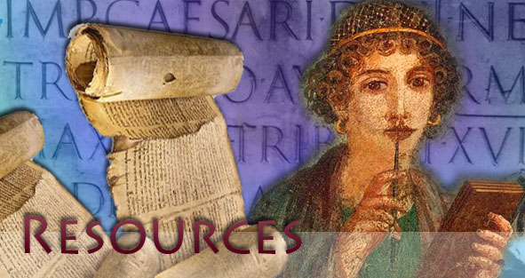 resources-roman-banner