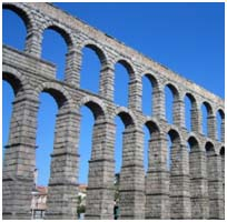 Roman Aqueducts copy