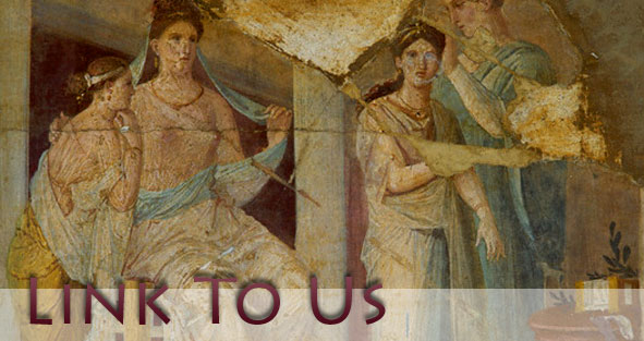 link-to-us--roman-banner